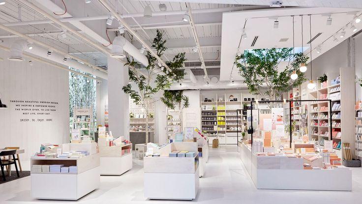 kikki.K-concept-store-chadstone-store