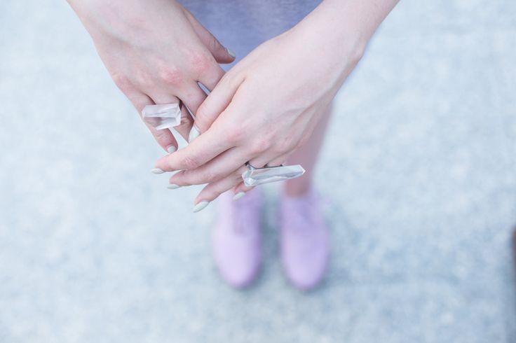 ID.FOR.FUN biżuteria dla ludzi z poczuciem piękna i estetyki.