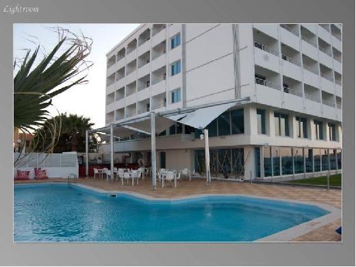 İNKİM HOTEL www.tatilcarsisi.com