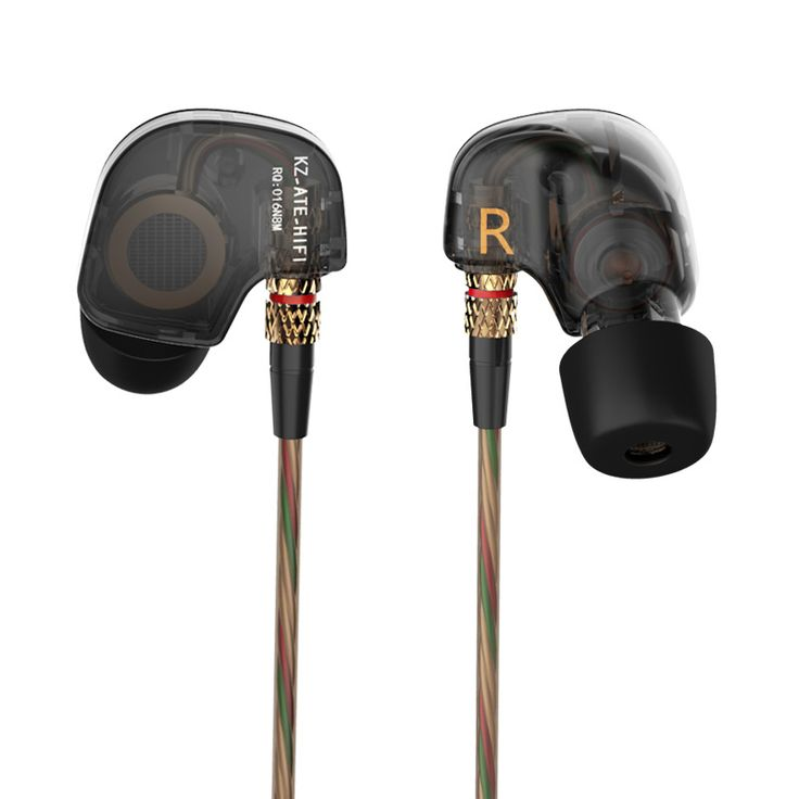 $9.11 (Buy here: https://alitems.com/g/1e8d114494ebda23ff8b16525dc3e8/?i=5&ulp=https%3A%2F%2Fwww.aliexpress.com%2Fitem%2FOriginal-KZ-ATE-Wired-Earphone-KZ-ATE-In-ear-Heavy-Bass-HIFI-Fever-Earplugs-Headphones-Sport%2F32785287911.html ) Original KZ-ATE Wired Earphone KZ ATE In-ear Heavy Bass HIFI Fever Earplugs Headphones Sport Earbuds Ear Hook Headset  for just $9.11