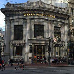west fargo building san francisco - Google Search