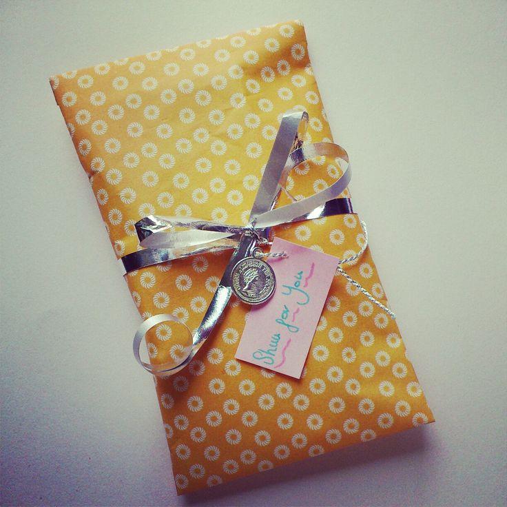 cool cute diy handmade ideas fashion present love shuuforyou