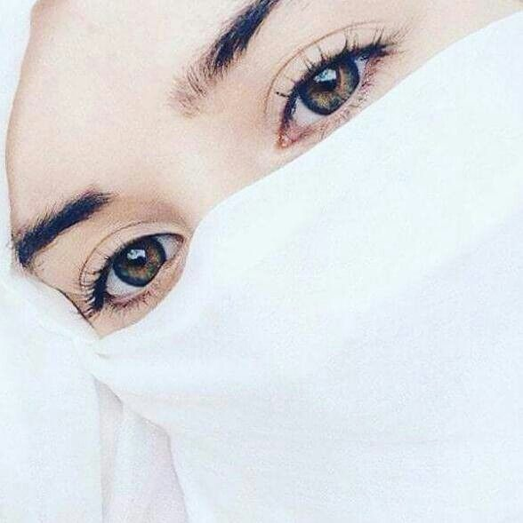 Pin By Miss Ziddii 09 On Dpz Girls Dpz Arab Girls Hijab