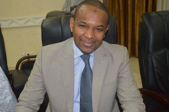 Recrutement scandaleux a la fonction publique !: Le '' Niet '' du Ministre Dr Boubou CISSE