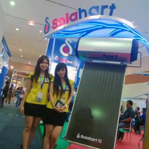 CV. MITRA JAYA LESTARI menyediakan layanan service solahart Daerah Kelapa Gading Solahart adalah produk yg berkembang Di Indonesia Dan di Australia, kami menyediakan service dan perbaikan di bidang Solahart Solar Water Heater. jika pemanas air bpk/ibu bermasalah segera hubungi kami : CV MITRA JAYA LESTARI Jl.Raya Jatiwaringin no 28 Pondok Gede. Tlp : (021) 83643579 Hp : 082111562722 HP 087770717663. Email citamantambak@yahoo.com