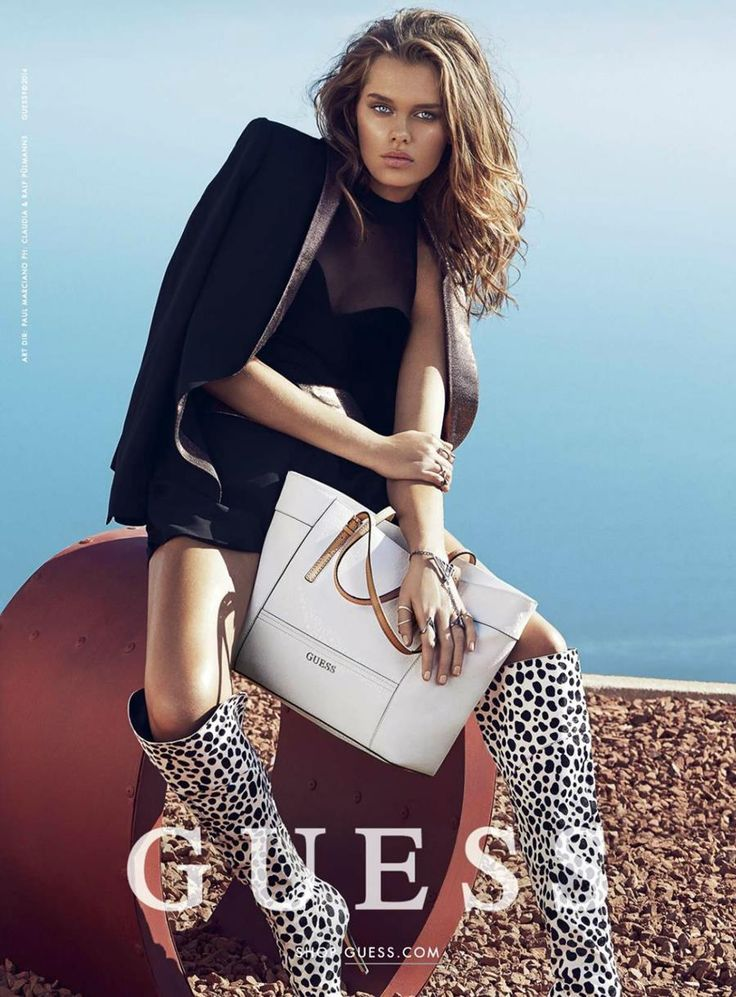 Shop online for wide range of Guess Bags at Majorbrands.in. For more details visit here: http://www.majorbrands.in/brand/s/cl_2-c_3919-p_2682-b_57-bnm_Guess-bcf_N/women/bags/handbags.html or call on 1800-102-2285 or email us at estore@majorbrands.in.
