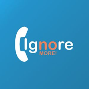 Ignore No More: Special Android Application for Monitoring Children
