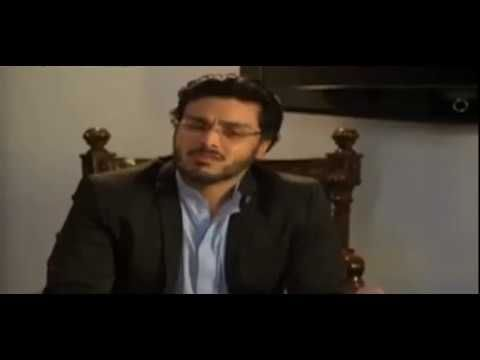 Saya e Dewar Bhi Nahi Episode 27 Promo HD 15th Feb