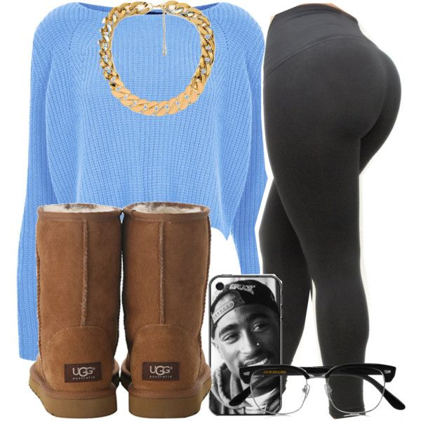 """Untitled #890"" by xhappymonstermusicx on Polyvore"