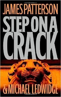 Step on a Crack (Michael Bennett) [Feb 06, 2007]