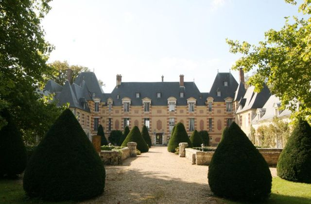 French Chateau For Sale My French Country Home The