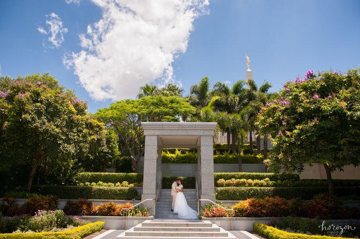 Wedding Photography Brisbane, bride, flowers, love, natural, lace sleeve wedding dress, lds, Horizon Studios