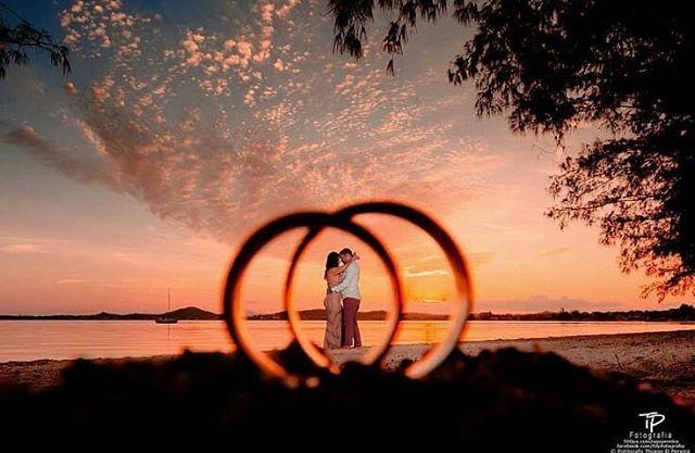 Idéias para meu Casamento ♥️💍💒