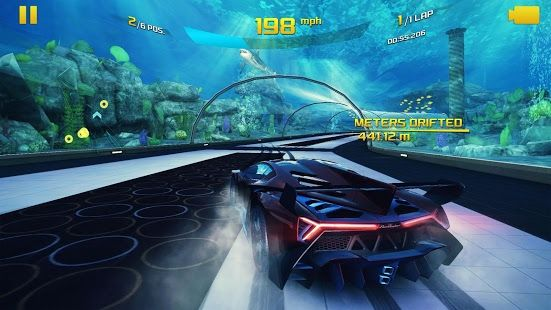 LETS GO TO FAST RACING GENERATOR SITE!  [NEW] FAST RACING HACK ONLINE 100% REAL WORKING: www.online.generatorgame.com Add up to 9999999 Dollars Cash each day for Free: www.online.generatorgame.com No more lies! This method 100% real works: www.online.generatorgame.com Please Share this hack method guys: www.online.generatorgame.com  HOW TO USE: 1. Go to >>> www.online.generatorgame.com and choose Fast Racing image (you will be redirect to Fast Racing Generator site) 2. Enter your Username/ID…