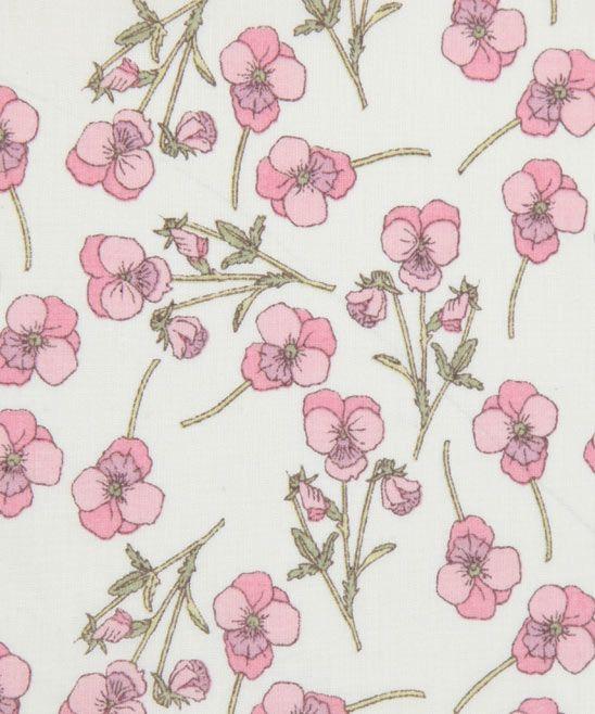 Ros F Tana Lawn, Liberty Art Fabrics