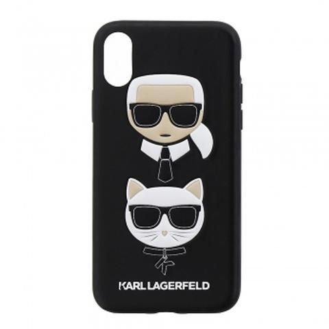 info for c8f03 807d5 Karl Lagerfeld Phone Cover in 2019 | Inspired Your Phone Case Phone ...