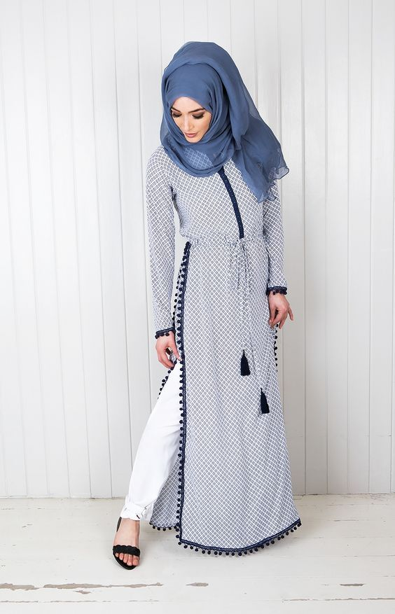 23497 Best Images About Hijabi Princess On Pinterest Hashtag Hijab Muslim Women And Hijab Chic