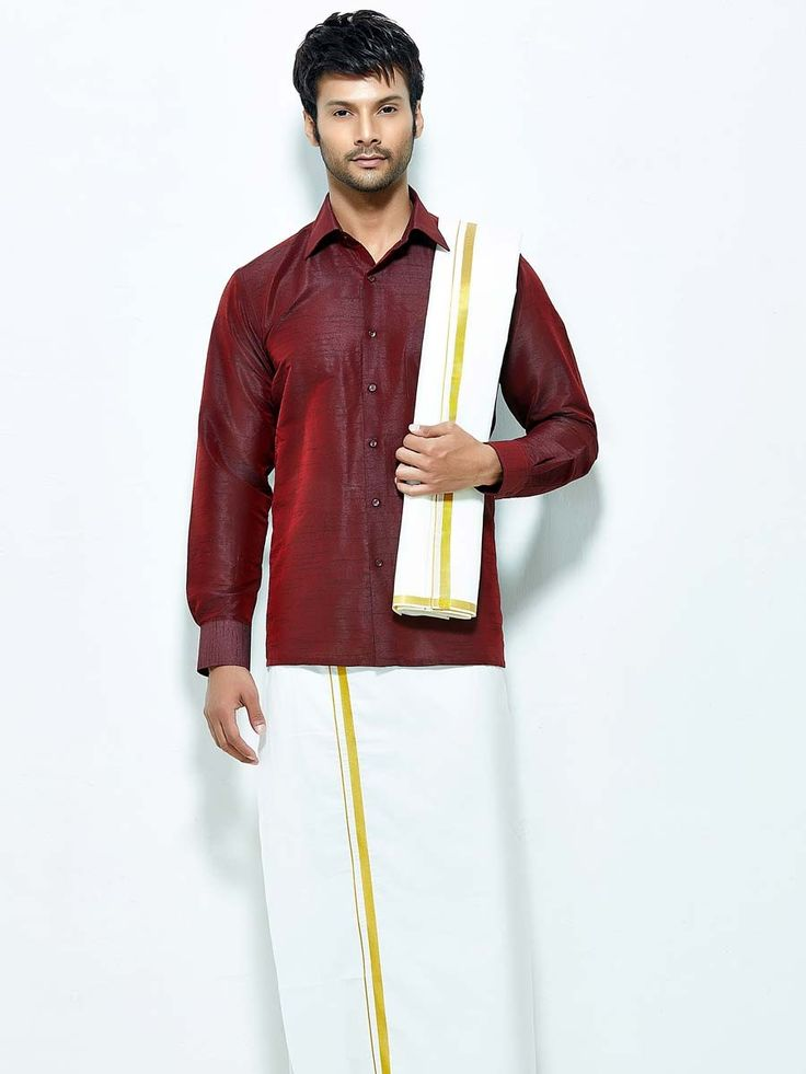 Mens indian clothing stores