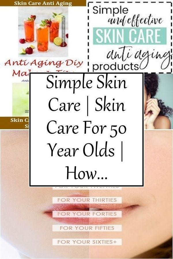 Skin Care For Black Women Best Daily Skin Care Routine The Best Skin Care Products Fo In 2020 Daily Skin Care Routine Anti Aging Skin Care Anti Aging Skin Products