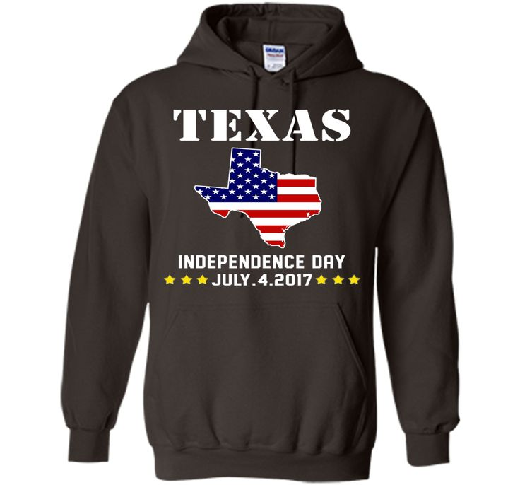 Texas Independence day shirt, 4th of july shirt, Texas flag