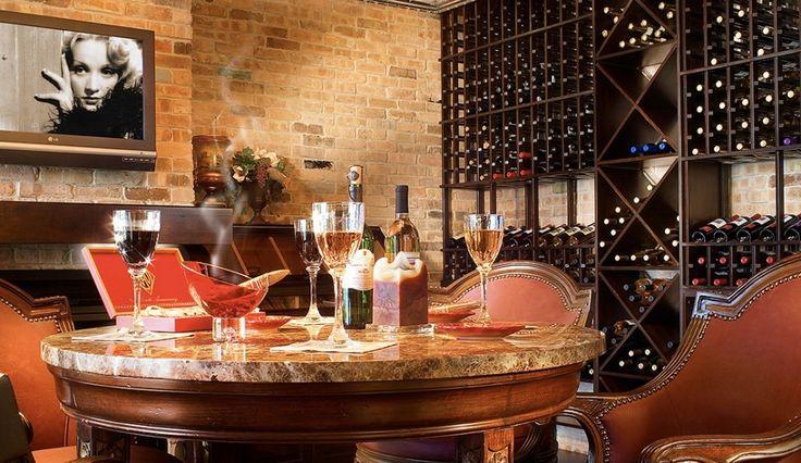 91 Best Vino Images On Pinterest Architecture Interior Design Gallery Gallery And Restaurant