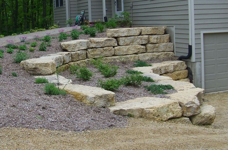 natural stone retaining walls natural stone retaining on stone wall id=72650