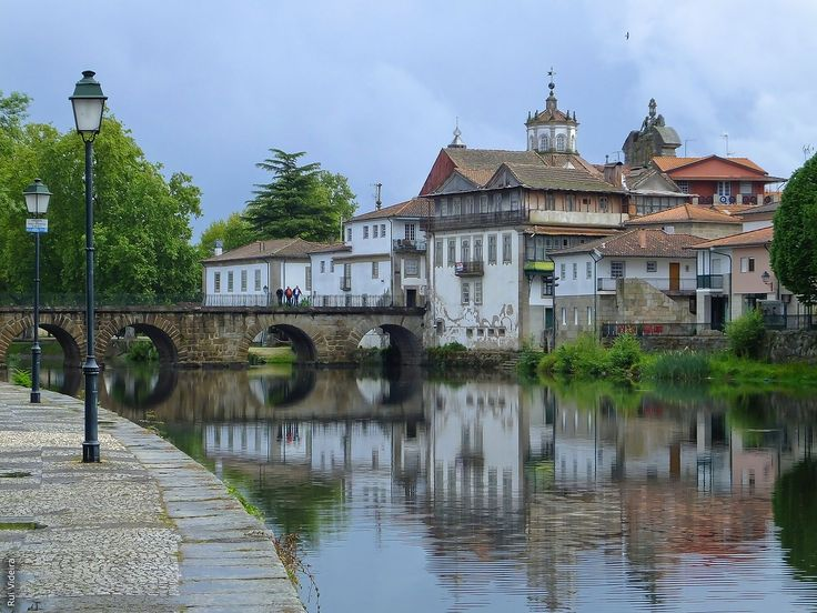 Image result for braganca medieval city in castle tras os montes