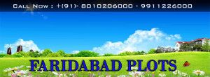 There are reputed real estate developers like BPTP Group and HUDA – Haryana Urban Development Authority who can help you to buy the best freehold plots in Faridabad, so that you get the most lucrative resale value for the property.