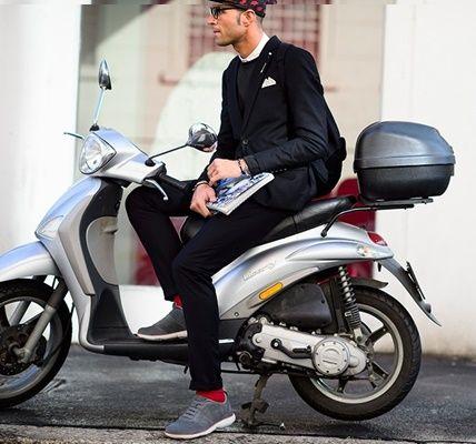 La última temporada de Geox es perfecta para el día a día ir cómodo y con estilo.  #moda #Geox #hombre #estilo #zapatos #calzado