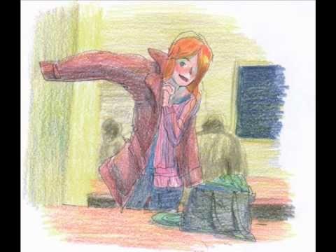 Un ragazzo incontra una ragazza, e nasce l'amore. In apparenza è la storia più conosciuta e banale, in realtà la più antica e difficile da raccontare senza cadere nel già visto, come dimostra la quantità di prodotti sul tema realizzati ogni anno, nelle forme narrative più varie.   Scheda del libro: http://www.blackvelveteditrice.com/spip.php?article334