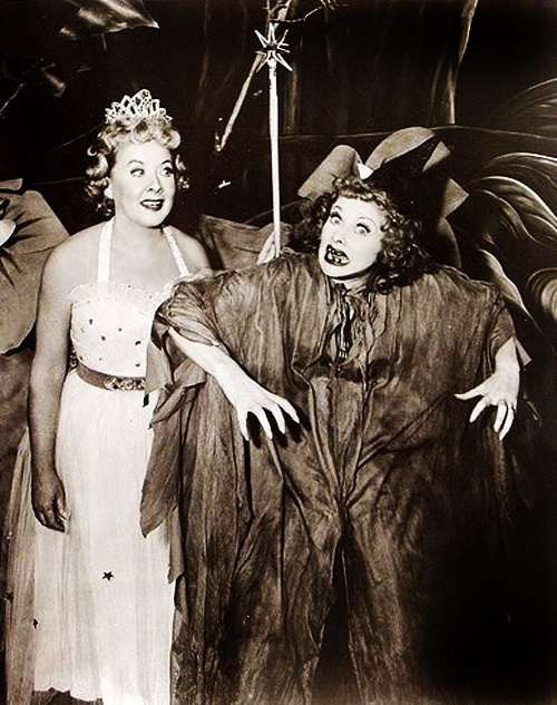 17 best images about halloween on pinterest ouija trees for Who played little ricky in i love lucy