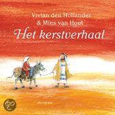 Het kerstverhaal van de geboorte van Jezus met je kinderen bekijken op YouTube