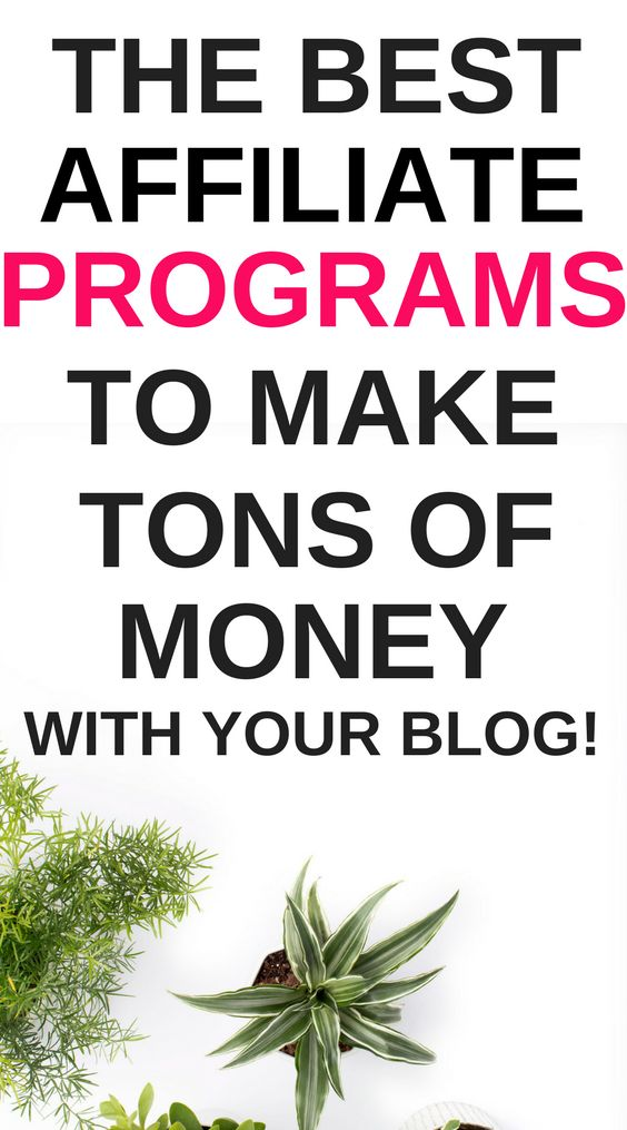 Do you want to make money with your blog or social media fast? You definitely have to check out these tips to do that. With these tips you can make some money online at home on Pinterest, Instagram, Twitter, Facebook or your blog. You can do this by blogging and without a job or some apps. These are the easy ways on how to make money with your blog for free.