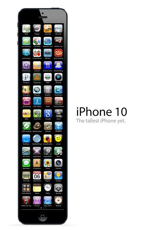 iphone 11 - Google Search