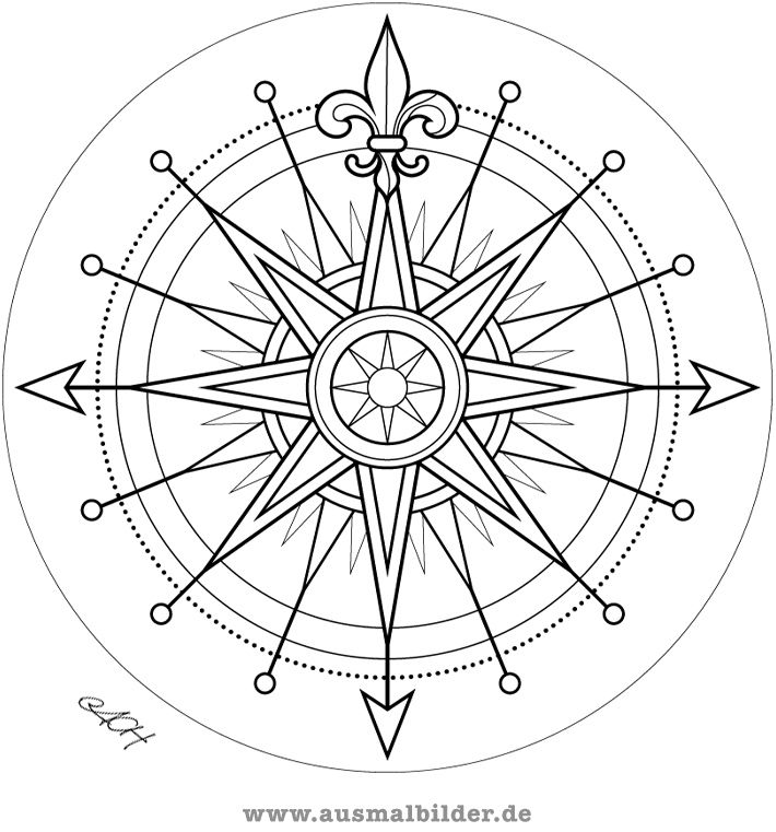 best 25  wind rose ideas on pinterest