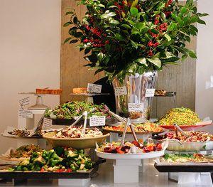 London's Best Middle Eastern Restaurants | Londonist