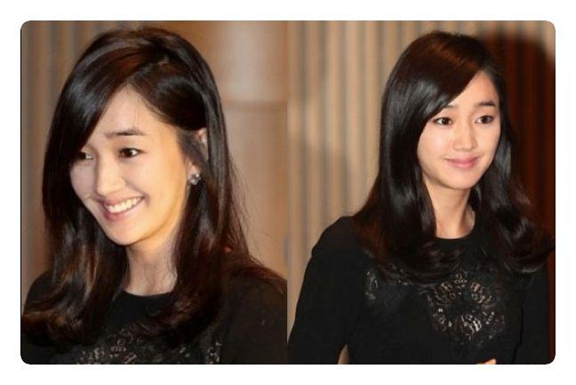 KangNam Style Hair, 탁군의 헤어 이야기 :: 토니앤가이(TONI & GUY) 청담본점 탁군이 제안하는 헤어 스타일링