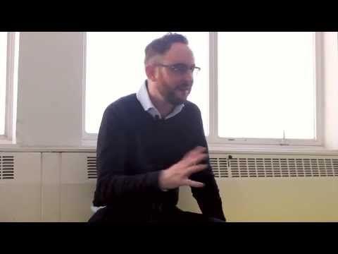 ▶ Alex Beattie's Creation Series - YouTube
