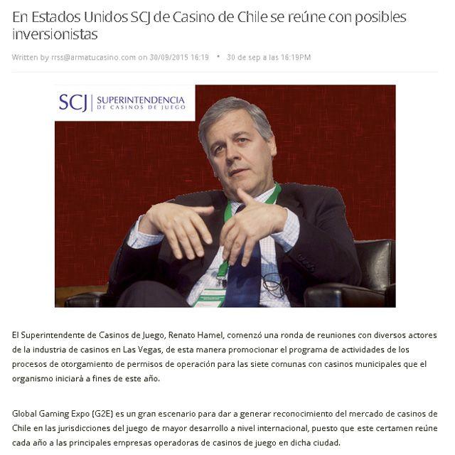 https://armatucasino.com/en/blog/admin/posts/92-en-estados-unidos-scj-de-casino-de-chile-se-reune-con-posibles-inversionistas?locale=en