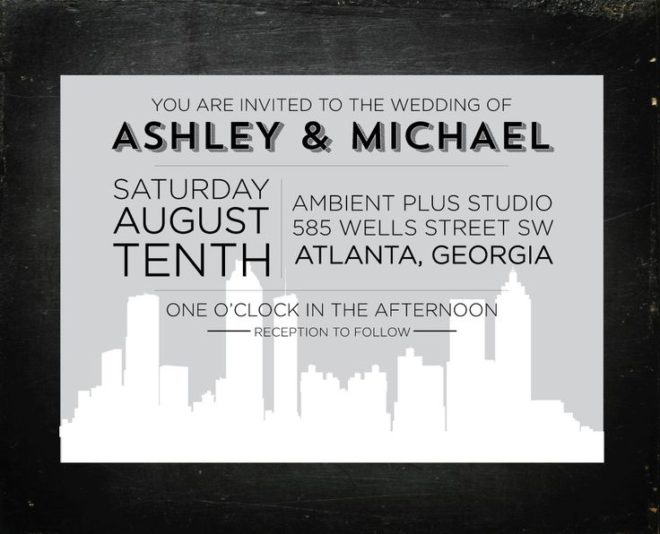 Atlanta Wedding Invitations: 65 Best Images About Boston Travel Guide On Pinterest
