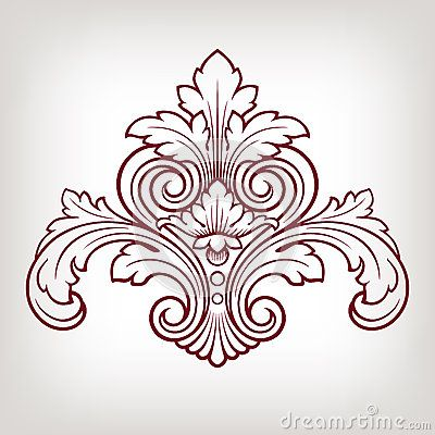 Filigree Frame Design Stock Illustrations, Filigree Frame Design Royalty Free Vectors Images, Pictures And Filigree Frame Design Clipart - Dreamstime - Page 4