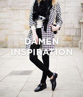 Die elegante Damenkollektion auf Shoepassion.com