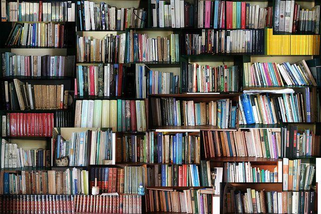 8 webs donde descargar gratis ebooks geniales (¡legalmente!)