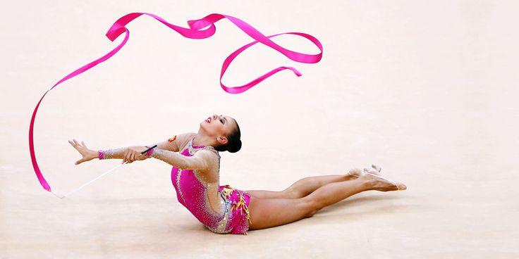 http://best5.it/post/ginnastica-ritmica-acrobatica-trampolino-elastico/