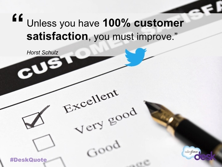 Best Customer Service Quotes Images On   Inspire