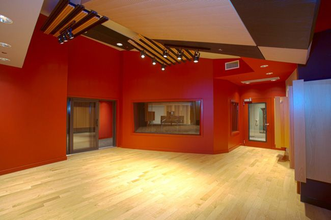 Best 25 Music Studio Room Ideas On Pinterest Recording Studio Music Recording Studio And