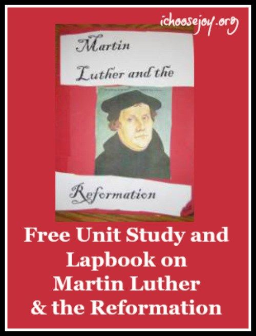martin luther essay reformation Who was martin luther martin luther was a german monk, priest, professor, and theologian who reformed the church his teaching triggered the reformation and has made.