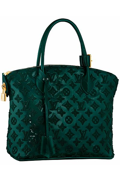 Louis Vuitton - Women's Accessories