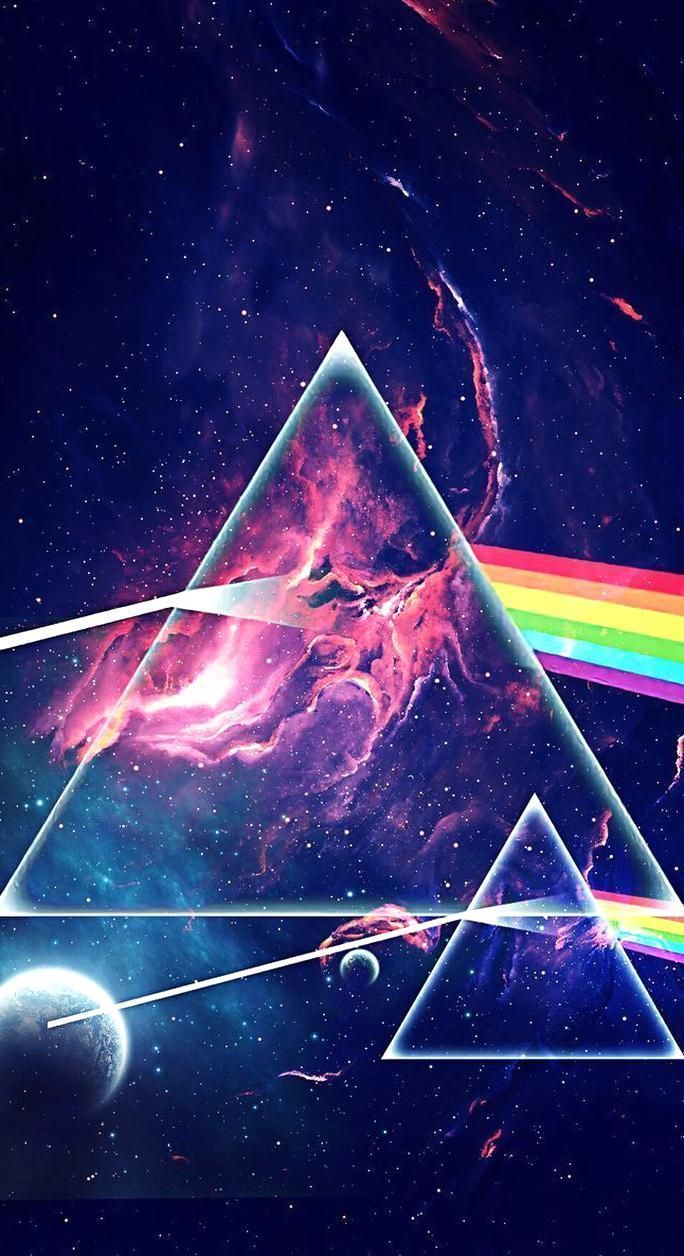 Pin On List Galaxy Wallpaper Iphone Wallpaper For Guys Samsung Galaxy Wallpaper Galaxy psychedelic dope wallpaper