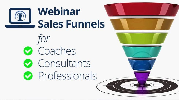 High Ticket Consultants Guide to planning, building and delivering your webinar  http://digitalinfluence.com.au/webinar-sales-funnel-for-selling-high-ticket-coaching-consulting-professional-services/  Having the right strategy and approach are therefore essential if you want to make high ticket sales. While it is easy to sell low ticket   (eg: $10 – $200) and mid ticket ($100-$1000) products and services online or directly from a webinar, this won't work well for high end products and…